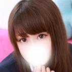 あかね|美少女制服学園CLASSMATE (クラスメイト) - 錦糸町風俗