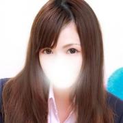 あすな|美少女制服学園CLASSMATE (クラスメイト) - 錦糸町風俗