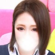 しずく|美少女制服学園CLASSMATE (クラスメイト) - 錦糸町風俗