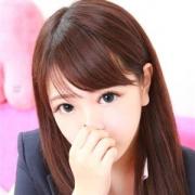 かな|美少女制服学園CLASSMATE (クラスメイト) - 錦糸町風俗