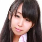 ここあ|美少女制服学園CLASSMATE (クラスメイト) - 錦糸町風俗