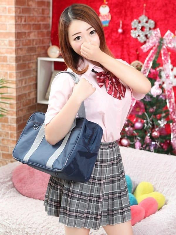 えり(美少女制服学園CLASSMATE (クラスメイト))のプロフ写真1枚目