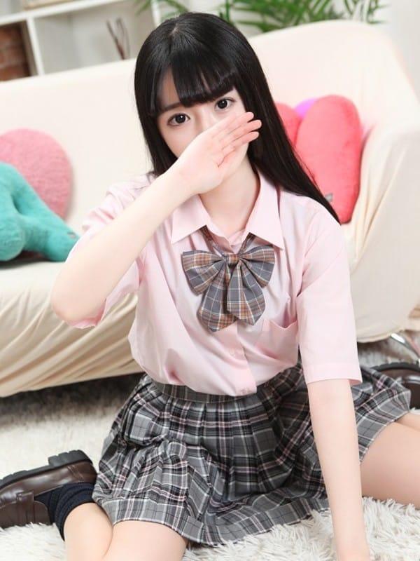 あおな(美少女制服学園CLASSMATE (クラスメイト))のプロフ写真2枚目