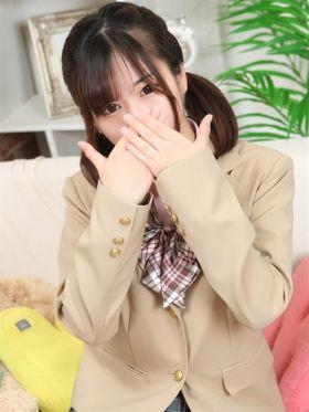 あこ|錦糸町風俗で今すぐ遊べる女の子