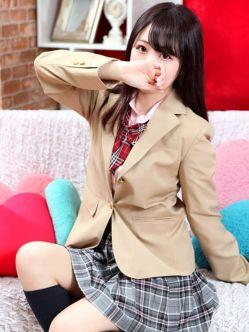 もなか|美少女制服学園CLASSMATE (クラスメイト)でおすすめの女の子
