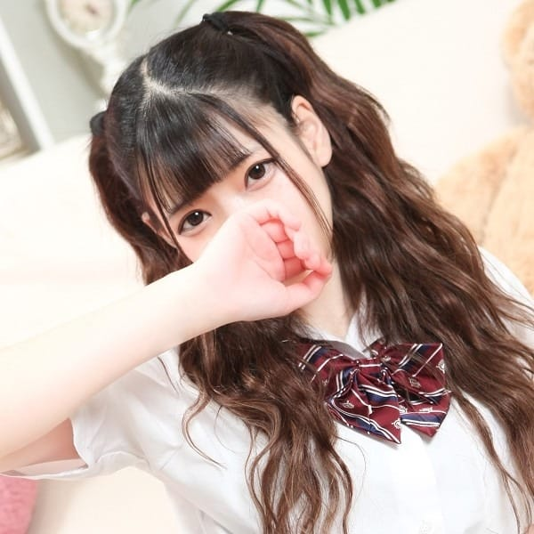 ひま | 美少女制服学園CLASSMATE (クラスメイト) - 錦糸町風俗