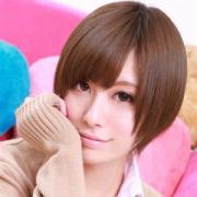 きら|美少女制服学園CLASSMATE (クラスメイト) - 錦糸町風俗