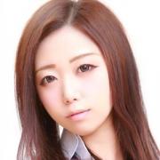 れん|美少女制服学園CLASSMATE (クラスメイト) - 錦糸町風俗