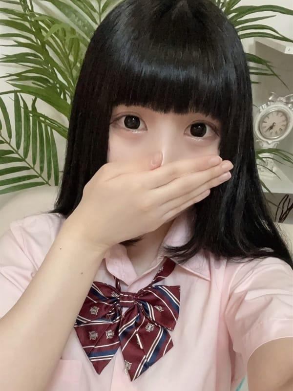 ちこ【元アイドル美少女★】