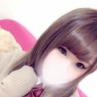さくら 美少女制服学園CLASSMATE (クラスメイト) - 錦糸町風俗