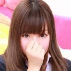 まき|美少女制服学園CLASSMATE (クラスメイト) - 錦糸町風俗