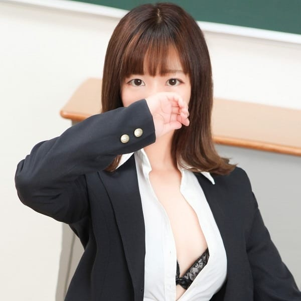 あかり先生【責め好きの敏感エロ教師】 | 美少女制服学園CLASSMATE (クラスメイト)(錦糸町)