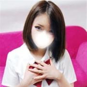 みさ|美少女制服学園CLASSMATE (クラスメイト) - 錦糸町風俗