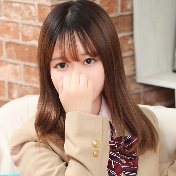 めぐ   美少女制服学園CLASSMATE (クラスメイト) - 錦糸町風俗