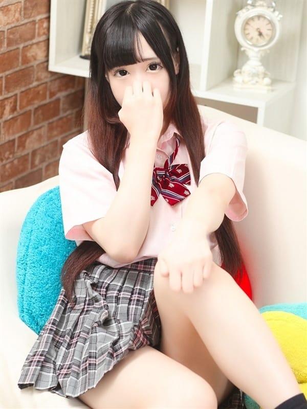 あん(美少女制服学園CLASSMATE (クラスメイト))のプロフ写真2枚目
