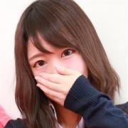 かおり|美少女制服学園CLASSMATE (クラスメイト) - 錦糸町風俗