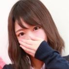 かおり 美少女制服学園CLASSMATE (クラスメイト) - 錦糸町風俗