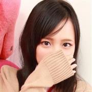 ふゆみ|美少女制服学園CLASSMATE (クラスメイト) - 錦糸町風俗
