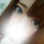 らん|美少女制服学園CLASSMATE (クラスメイト) - 錦糸町風俗