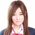 あいか|美少女制服学園CLASSMATE (クラスメイト) - 錦糸町風俗