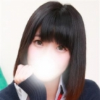 えりな|美少女制服学園CLASSMATE (クラスメイト) - 錦糸町風俗