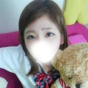 かなた|美少女制服学園CLASSMATE (クラスメイト) - 錦糸町風俗