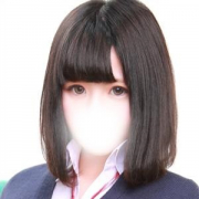 さち|美少女制服学園CLASSMATE (クラスメイト) - 錦糸町風俗