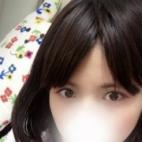 まい 美少女制服学園CLASSMATE (クラスメイト) - 錦糸町風俗