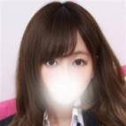 れい|美少女制服学園CLASSMATE (クラスメイト) - 錦糸町風俗