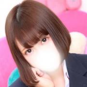 ゆい|美少女制服学園CLASSMATE (クラスメイト) - 錦糸町風俗