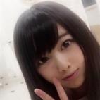 ゆうこ|美少女制服学園CLASSMATE (クラスメイト) - 錦糸町風俗
