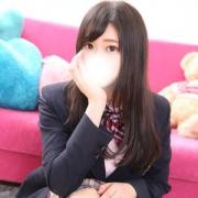 いよ|美少女制服学園CLASSMATE (クラスメイト) - 錦糸町風俗