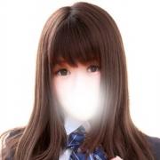 あんな|美少女制服学園CLASSMATE (クラスメイト) - 錦糸町風俗