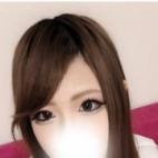 えりか|美少女制服学園CLASSMATE (クラスメイト) - 錦糸町風俗