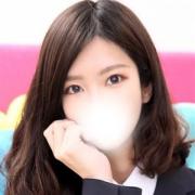 ひかり|美少女制服学園CLASSMATE (クラスメイト) - 錦糸町風俗