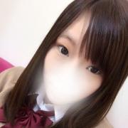 あやね|美少女制服学園CLASSMATE (クラスメイト) - 錦糸町風俗