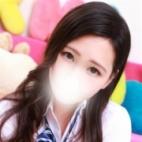 まりや|美少女制服学園CLASSMATE (クラスメイト) - 錦糸町風俗