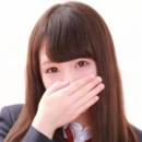 さゆり|美少女制服学園CLASSMATE (クラスメイト) - 錦糸町風俗