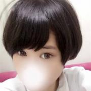 たから|美少女制服学園CLASSMATE (クラスメイト) - 錦糸町風俗