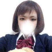 なぎさ|美少女制服学園CLASSMATE (クラスメイト) - 錦糸町風俗
