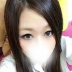 まゆみ|美少女制服学園CLASSMATE (クラスメイト) - 錦糸町風俗