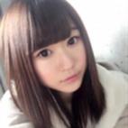 まな|美少女制服学園CLASSMATE (クラスメイト) - 錦糸町風俗