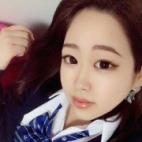いちか|美少女制服学園CLASSMATE (クラスメイト) - 錦糸町風俗