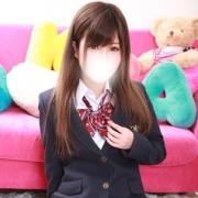 ゆりな|美少女制服学園CLASSMATE (クラスメイト) - 錦糸町風俗