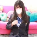 みき|美少女制服学園CLASSMATE (クラスメイト) - 錦糸町風俗