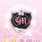 ひなた|美少女制服学園CLASSMATE (クラスメイト) - 錦糸町風俗