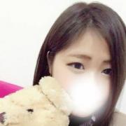さやか|美少女制服学園CLASSMATE (クラスメイト) - 錦糸町風俗