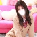 まこ|美少女制服学園CLASSMATE (クラスメイト) - 錦糸町風俗