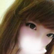 うた|美少女制服学園CLASSMATE (クラスメイト) - 錦糸町風俗