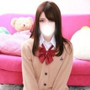 さつき|美少女制服学園CLASSMATE (クラスメイト) - 錦糸町風俗